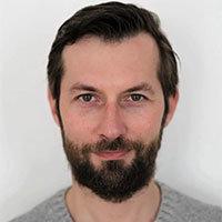 Aniball Miroslav Verner