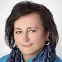 Radmila Dorazilova
